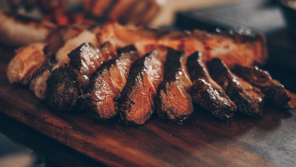 Steaks US